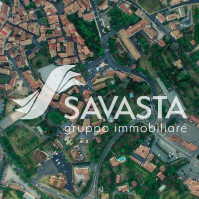 savastaimmobiliare.it
