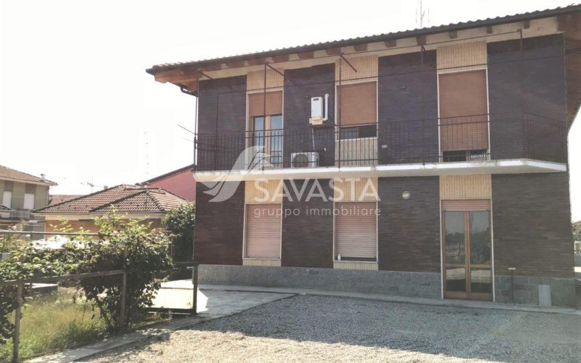 Novara Vignale