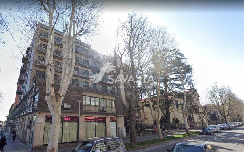 Novara Centro