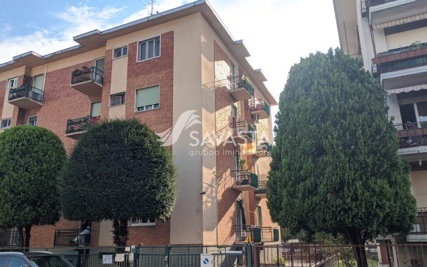 SAN MARTINO – 2 Locali+servizi